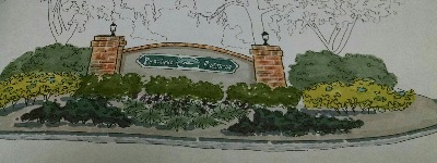 Pawleys Retreat HOA