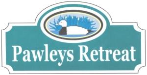 Retreat Logoweb